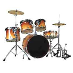 Drum & Percussion Accessories