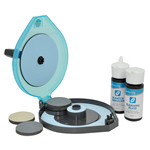 Disc Repair Kits