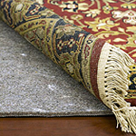Area Rugs & Pads