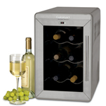 Wine Cellar Parts & Accessories