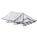Dish Cloths & Dish Towels