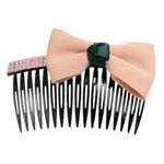 Decorative Combs