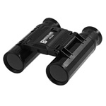 Binoculars, Telescopes & Optics
