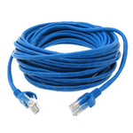 Network Cables & Adapters
