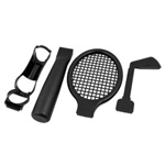 Golf Club Bag Accessories
