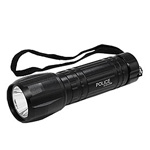 Handheld (Standard) Flashlights