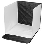 Light Tent Box